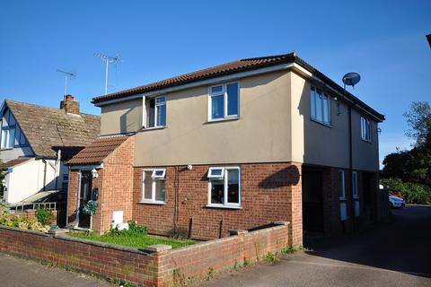1 bedroom apartment for sale - Caroline Court, Shrub End Road, CO3 4TB