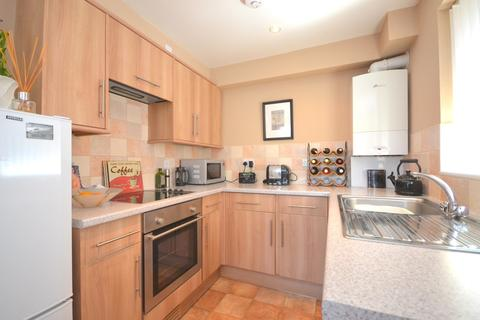 1 bedroom apartment to rent - St. Johns Road, Shanklin