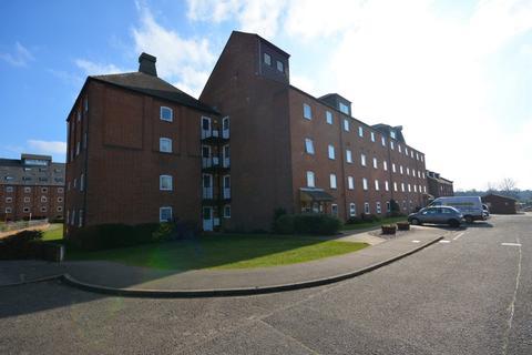 1 bedroom ground floor flat to rent - Swonnells Court, Oulton Broad