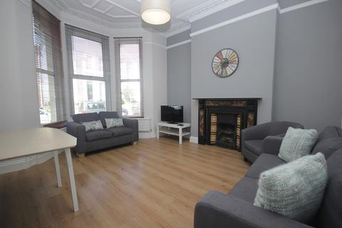 1 bedroom house share to rent - Beaumont Road, St Judes