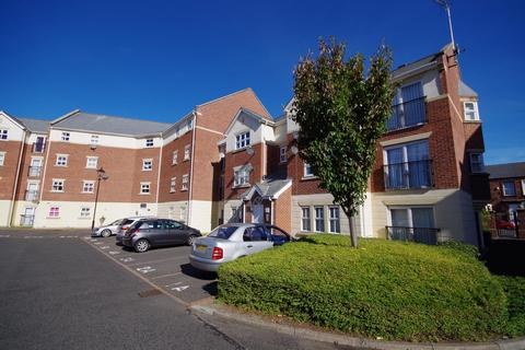 2 bedroom apartment - Alexandra House, Victoria Court, Sunderland, Tyne and Wear, SR2