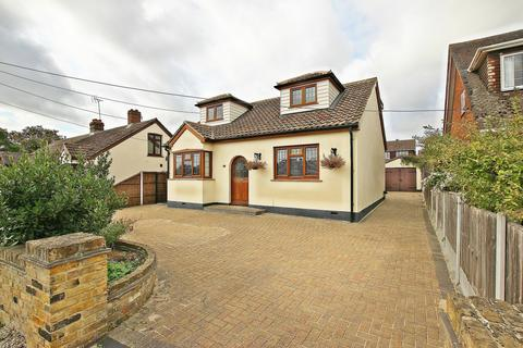 4 bedroom bungalow for sale -  Vista Road,  Wickford, SS11