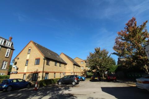 1 bedroom flat for sale - Phorpres Court St Margarets Road,  Peterborough, PE2