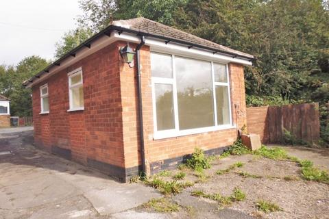 1 bedroom bungalow to rent - Greyhound Hill, Ketley Bank, Telford, TF2
