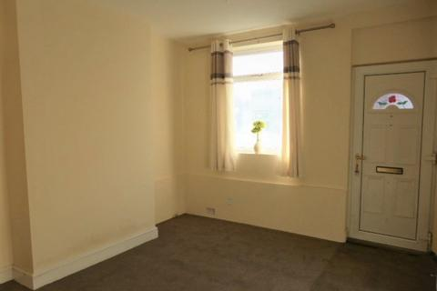 2 bedroom terraced house to rent - Schofield Street,Mexborough,S64