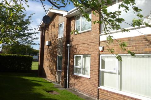 1 bedroom apartment for sale - Ridsdale Close, Seaton Delaval