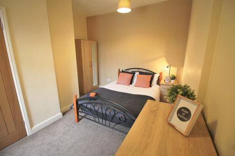 1 bedroom house share to rent - Ensuite 2, Mayfield Road, Earlsdon, Coventry CV5 6PP