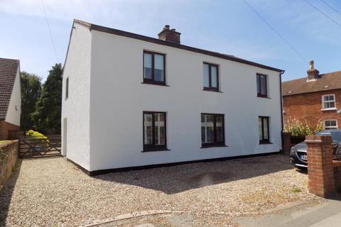 5 bedroom detached house for sale - Bath Road, Thatcham, RG18