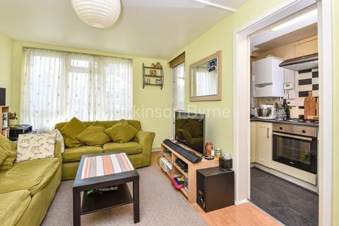 1 bedroom ground floor flat for sale - Tredegar Road