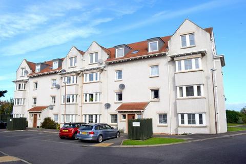 2 bedroom flat for sale - 13B/7 Milton Road East, Brunstane, EH15 2ND