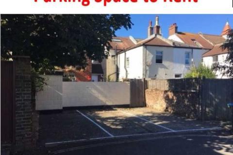 House to rent - Merchant Street, Bognor Regis