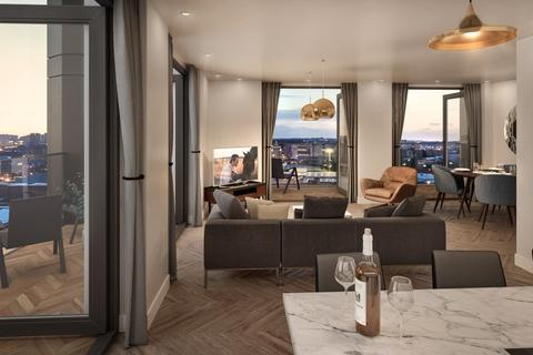 3 bedroom apartment for sale - 3 bedroom Penthouse Unit Southbank