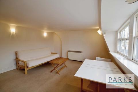 1 bedroom flat to rent - Regency Square, Brighton, BN1