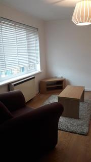2 bedroom apartment to rent - Friars Court, Friars Road, Newport, NP20 4ET
