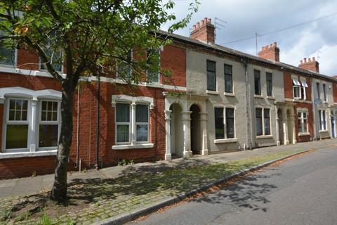 4 bedroom mews to rent - Muscott Street, St James , Northampton