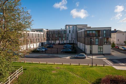 1 bedroom apartment for sale - High Street, Upton, Northampton