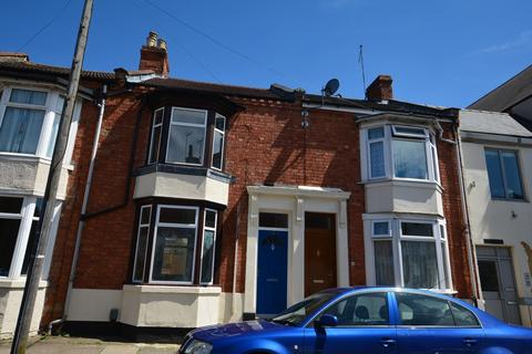 2 bedroom terraced house for sale - Artizan Road, Northampton