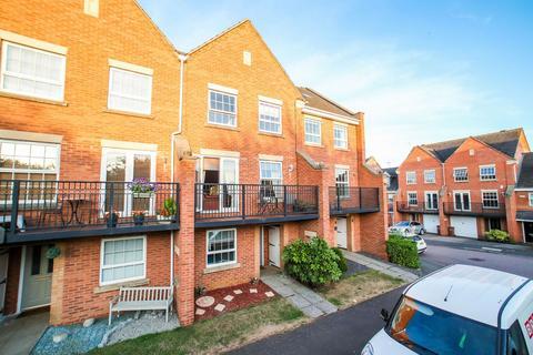 5 bedroom terraced house for sale - Villa Way, Wootton, Northampton