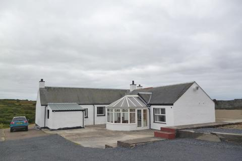 3 bedroom detached bungalow for sale - Benview, Isle of Islay, PA45 7QW