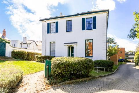 2 bedroom apartment for sale - All Saints Gardens, 52 Tilehurst Road, Reading, RG1