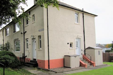 2 bedroom flat for sale - 18 Beech Drive, Clydebank, G81 3QD