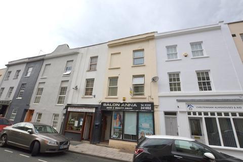 2 bedroom flat to rent - St George's Street, Cheltenham