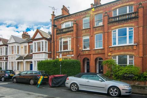 1 bedroom apartment to rent - Buer Road, Fulham SW6