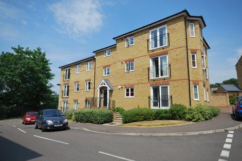 2 bedroom property to rent - Underwood Rise, Tunbridge Wells