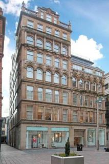 1 bedroom flat to rent - Buchanan Street, City Centre, Glasgow, G1 3LB