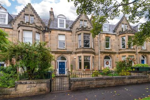 4 bedroom terraced house for sale - Murrayfield Avenue, Edinburgh, Midlothian