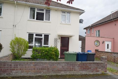 3 bedroom semi-detached house to rent - Peverel Road