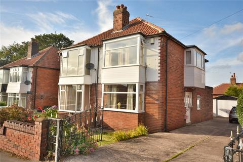 3 bedroom semi-detached house for sale - Valley Road, Leeds, West Yorkshire