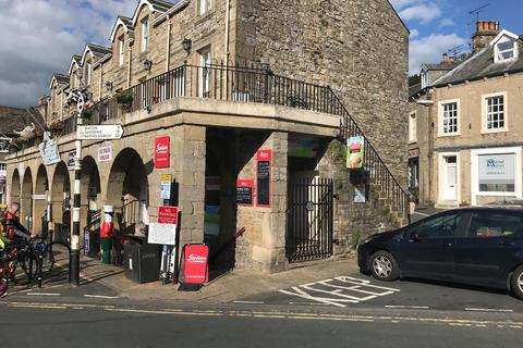 Shop to rent - 1 The Shambles, Settle, North Yorkshire BD24 9EH