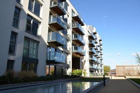 Studio for sale - Station Approach , Hayes UB3