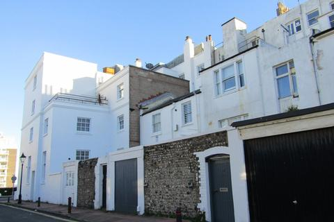 2 bedroom flat to rent - Arundel Terrace, Brighton