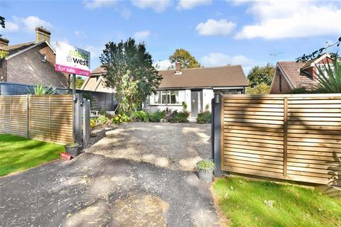 3 bedroom detached bungalow for sale - Fermor Road, Crowborough, East Sussex