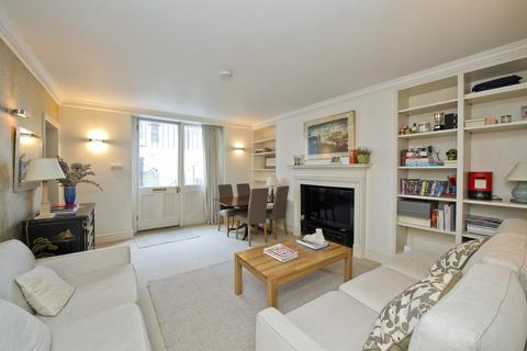 2 bedroom flat to rent - Kensington Park Road, London, W11