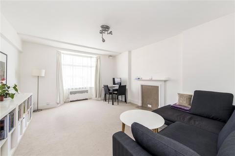 2 bedroom apartment to rent - Arthur Court, Queensway, London, W2