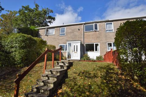 2 bedroom house for sale - Cheltenham Close, Exwick, EX4