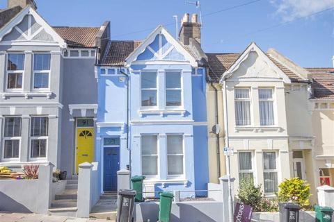 2 bedroom flat to rent - Brading Road, Brighton