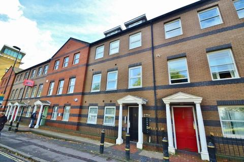 8 bedroom flat for sale - Southampton