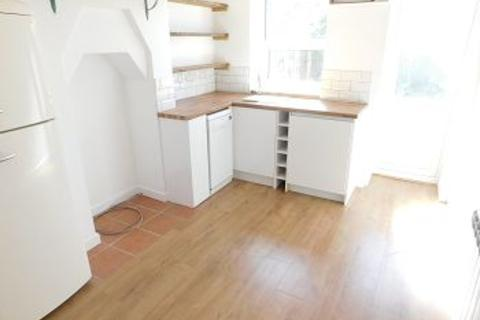 2 bedroom semi-detached house to rent - Eastbourne Road, Willingdon