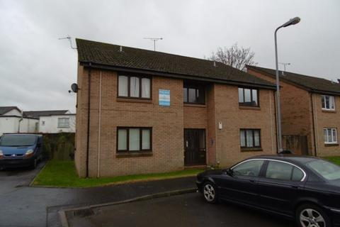 Studio for sale - Limeslade Close, Cardiff