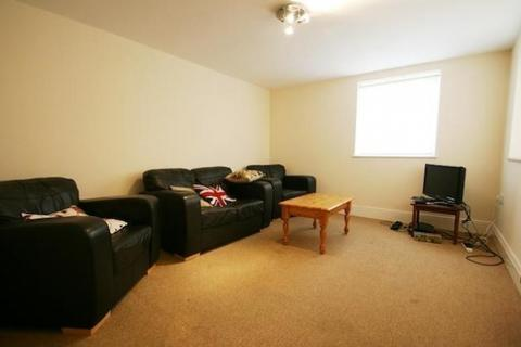 3 bedroom house to rent - Heaton Place, Newcastle upon Tyne NE6