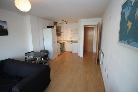 2 bedroom apartment to rent - 70 Coode House, Millsands, Sheffield, S3 8NR