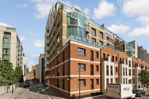 1 bedroom apartment to rent - Lancelot Place, London, SW7