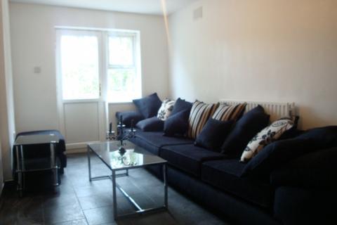 6 bedroom house to rent - 18 CROYDON ROAD, SELLY OAK, B29 7BP