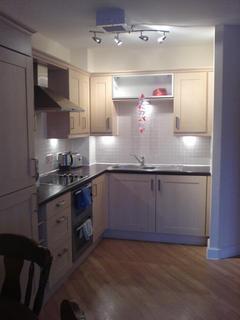 2 bedroom flat - Apartment 47, THE KEEP  Middlepark Drive, Northfield, Birmingham