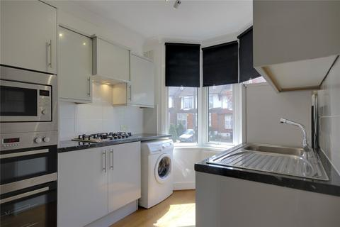 1 bedroom apartment for sale - Hastings Road, New Southgate, London, N11