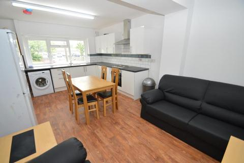 6 bedroom house share to rent - Barnes Hill